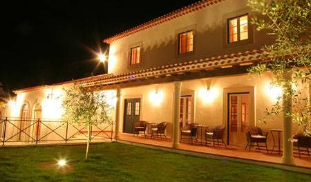 Casa De Campo Sao Rafael - Search for free rooms and guaranteed low rates in Obidos 7 photos