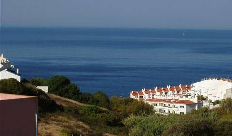 Ericeira Surf Hostel, rural bed & breakfasts and hotels 12 photos
