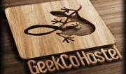 Geekco Hostel - Search available rooms and beds for hostel and hotel reservations in Peniche 15 photos