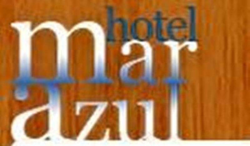 Hotel Marazul - Search available rooms and beds for hostel and hotel reservations in Usseira 60 photos