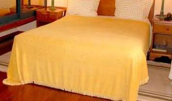 Lagos Guesthouse - Search available rooms and beds for hostel and hotel reservations in Lagos 2 photos