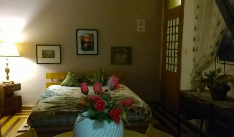 Lis House Lisbon - Search available rooms and beds for hostel and hotel reservations in Sao Jorge de Arroios 33 photos