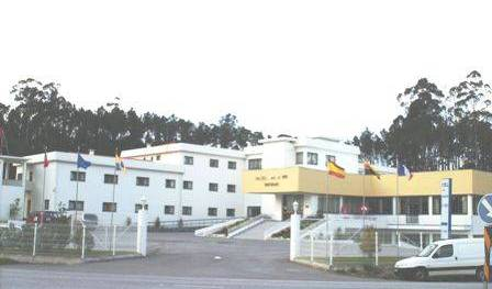 Monte Rio Aguieira Hotel - Get cheap hostel rates and check availability in Viseu 7 photos