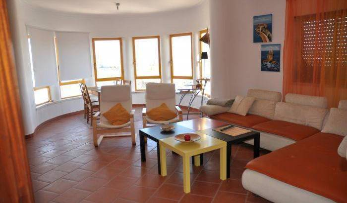 Peniche Beach House - Search available rooms and beds for hostel and hotel reservations in Peniche 26 photos