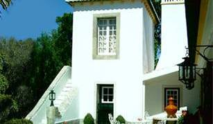 Quinta Da Fonte Nova - Search available rooms and beds for hostel and hotel reservations in Sintra 6 photos
