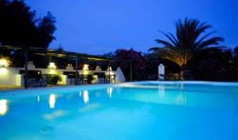 Quinta Da Lua - Search available rooms and beds for hostel and hotel reservations in Tavira, youth hostel 2 photos