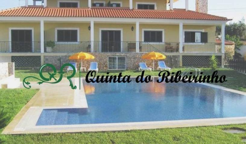 Quinta do Ribeirinho - Search available rooms and beds for hostel and hotel reservations in Vilar da Mo, fast and easy bookings 23 photos