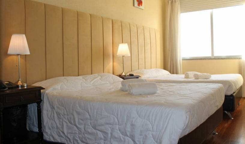Santa Clara Porto - Get cheap hostel rates and check availability in Porto, youth hostel 61 photos