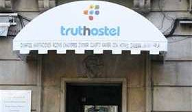 Truthostel - Get cheap hostel rates and check availability in Braga, best party hostels 3 photos