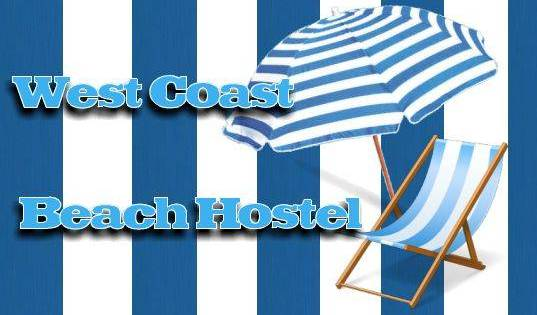 West Coast Beach Hostel - Search available rooms and beds for hostel and hotel reservations in Praia da Lourinha, fantastic travel destinations in Quartu Sant'Elena, Italy 21 photos