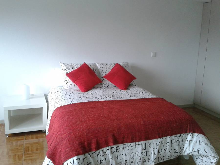 CRP Apartments Batalha 2, Porto, Portugal, Portugal hostels and hotels