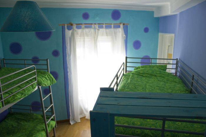 Ericeira Surf Camp, Ericeira, Portugal, best small town bed & breakfasts in Ericeira