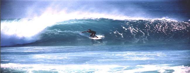 Escola Surf e Bodyboard de Peniche, Peniche, Portugal, hostels with handicap rooms and access for disabilities in Peniche