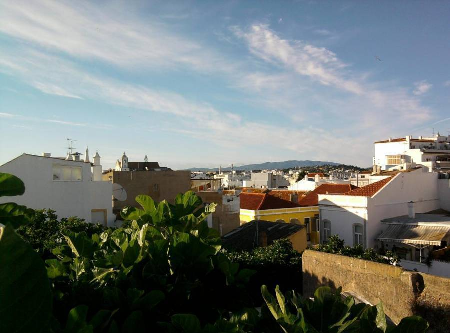 Giga Bay Lodge, Lagos, Portugal, hostels near historic landmarks and monuments in Lagos