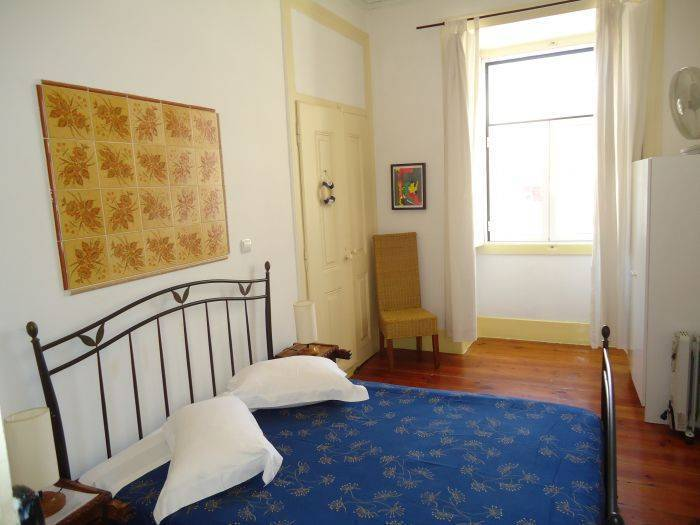 Guest House Pouso Dos Anjos, Lisbon, Portugal, Portugal bed and breakfasts and hotels