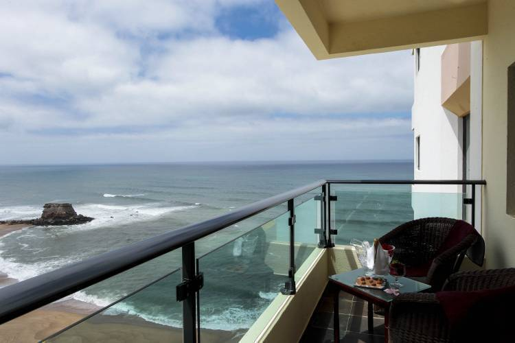 Hotel Golf Mar, Torres Vedras, Portugal, Portugal bed and breakfasts and hotels