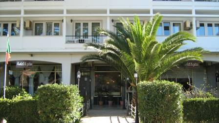Hotel S. Juliao, Carcavelos, Portugal, Portugal bed and breakfasts and hotels