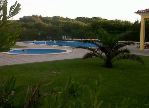 House With Views to the Sea, Santa Cruz, Portugal, Portugal hostels and hotels