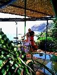 Inn And Art Madeira Hotel And Villas, Canico De Baixo, Portugal, Portugal hostels and hotels