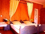 Inn And Art Madeira Hotel And Villas, Canico De Baixo, Portugal, youth hostels with ocean view rooms in Canico De Baixo