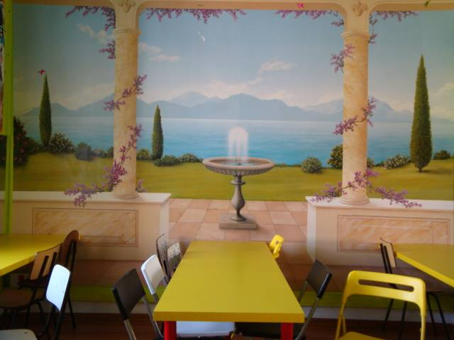 Kitsch Hostel, Lisbon, Portugal, top 10 hostels and backpackers in Lisbon