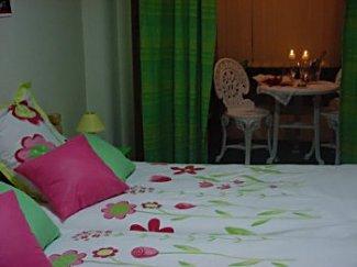 Latina Hostel, Lisbon, Portugal, Portugal bed and breakfasts og hoteller