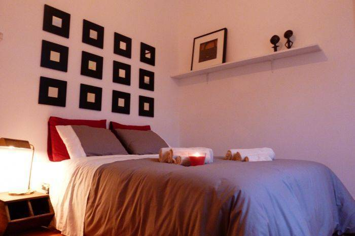 Lisbon Apartment at Castle, Lisbon, Portugal, eco friendly hostels and backpackers in Lisbon