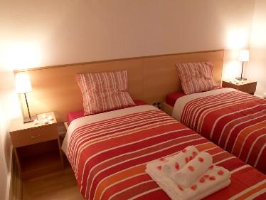 Lisbon Guests, Lisbon, Portugal, Portugal hostels and hotels