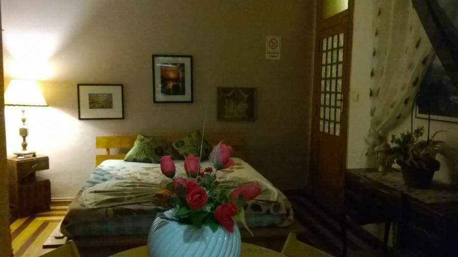 Lis House Lisbon, Sao Jorge de Arroios, Portugal, Portugal hostels and hotels