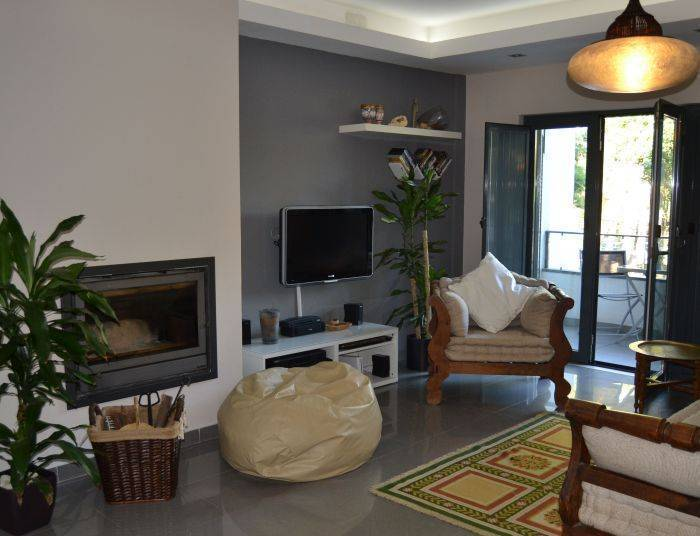 Live in Oeiras Guesthouse, Oeiras, Portugal, great destinations for budget travelers in Oeiras