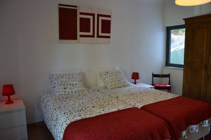 Live in Oeiras Guesthouse, Oeiras, Portugal, Portugal hostels and hotels