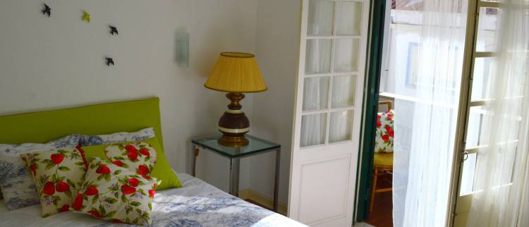 Ljmonade Hostel, Cascais, Portugal, Portugal bed and breakfasts and hotels