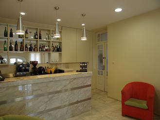 Pensao Do Norte, Aguda, Portugal, late bed & breakfast check in available in Aguda