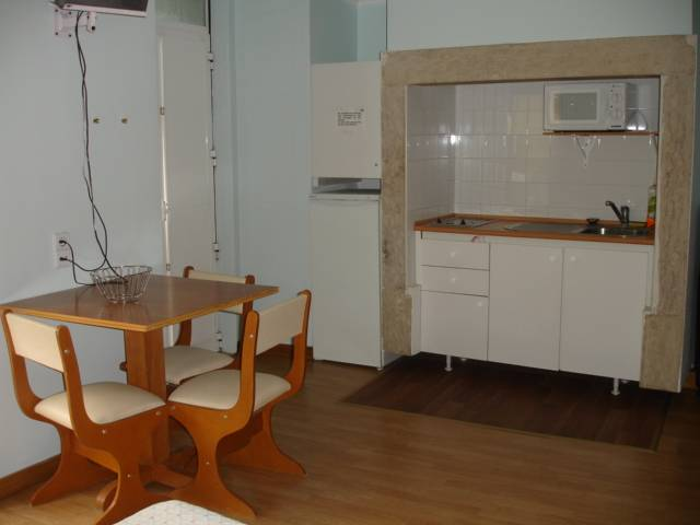 Pensao Residencial Roma, Lisbon, Portugal, your best choice for comparing prices and booking a hostel in Lisbon