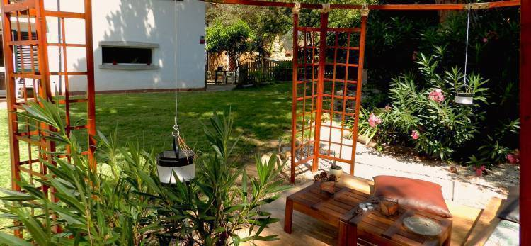 Perfect Spot Lisbon - Experience Hostel, Cascais, Portugal, everything you need for your holiday in Cascais