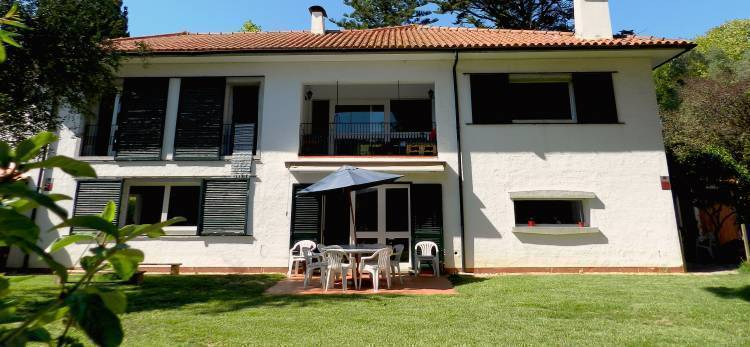 Perfect Spot Lisbon - Experience Hostel, Cascais, Portugal, Portugal hostels and hotels