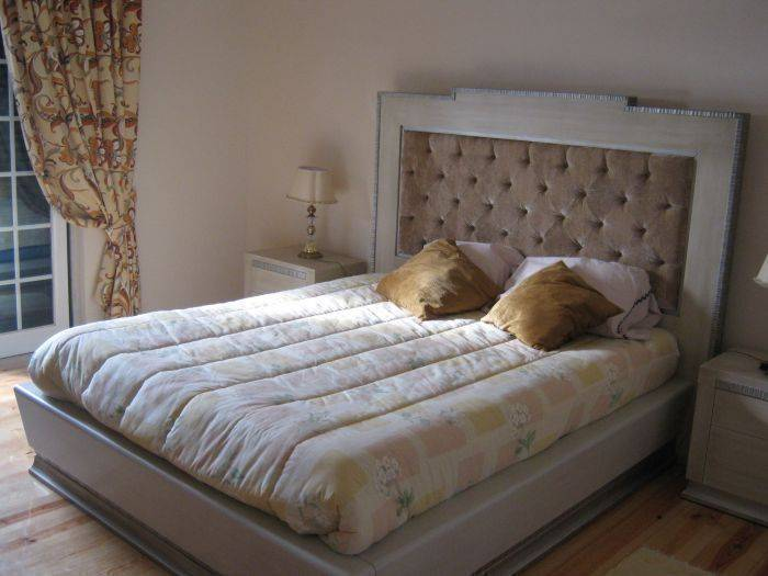 Quinta do Ribeirinho, Gaviao, Portugal, family friendly vacations in Gaviao