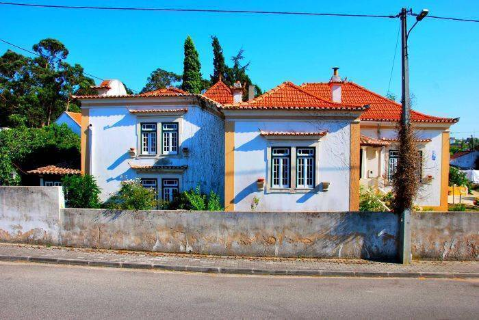Quinta do Sol, Torres Vedras, Portugal, Portugal bed and breakfasts and hotels