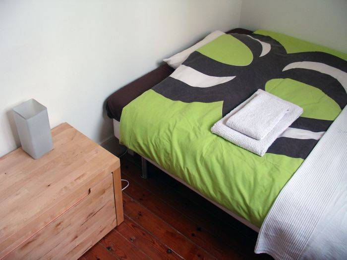 Room For Rent, Lisbon, Portugal, Portugal hostels and hotels