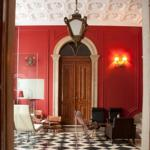 The Independente Hostel and Suites, Lisbon, Portugal, Portugal hostels and hotels