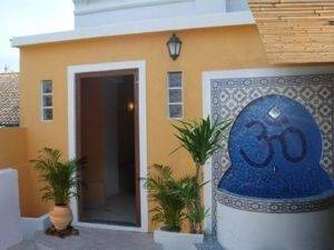 The Monkeyhouse, Lagos, Portugal, top deals on youth hostels in Lagos