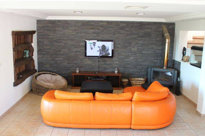Tribo da Praia Hostel, Peniche, Portugal, travel locations with hostels and backpackers in Peniche