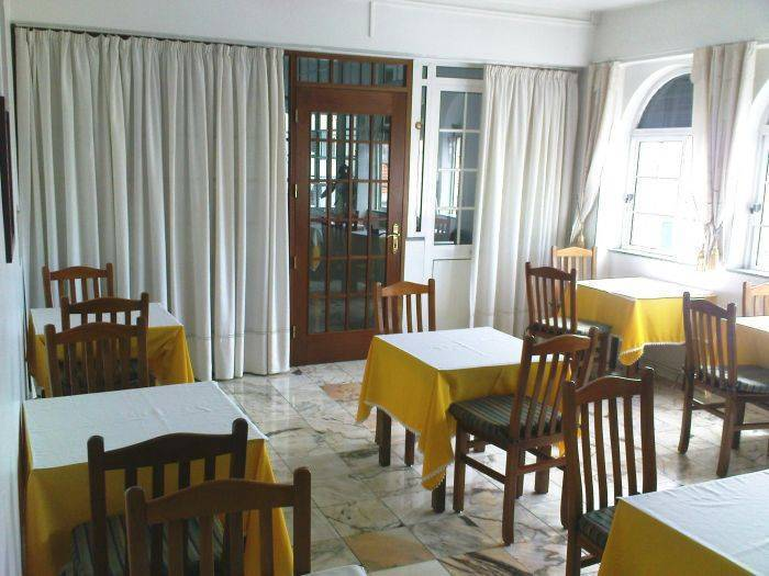 Guest House Vila Teresinha, Funchal, Portugal, more travel choices in Funchal
