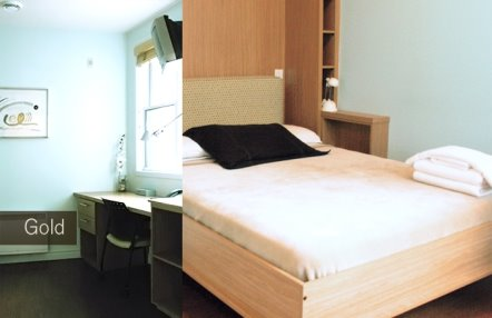 Auberge Montreal Espace Confort, Montreal, Quebec, holiday vacations, book a bed & breakfast in Montreal