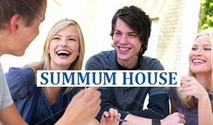 SummumHouse - Search for free rooms and guaranteed low rates in Montreal 8 photos