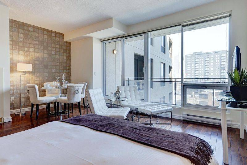 Dolcetto, Montreal, Quebec, hostels with hot tubs in Montreal