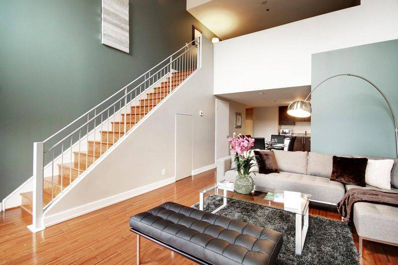 Eclipse, Montreal, Quebec, superior bed & breakfasts in Montreal
