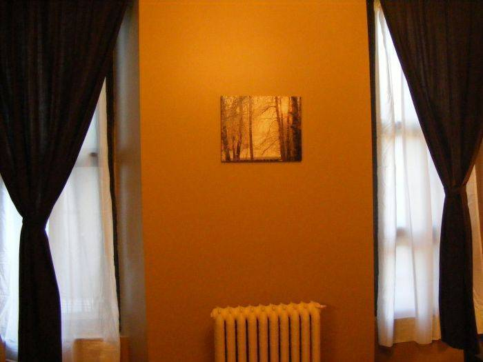 Hotel Casa Bella, Montreal, Quebec, hostels and rooms with views in Montreal