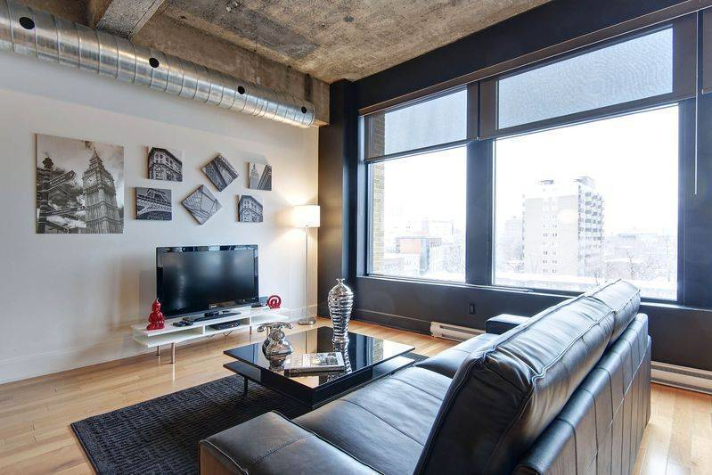 Marilyn, Montreal, Quebec, today's deals for bed & breakfasts in Montreal
