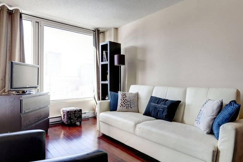 Meraviglia, Montreal, Quebec, the most trusted reviews about bed & breakfasts in Montreal